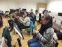 Musikprobe - Knetzgau, 16.02.2018