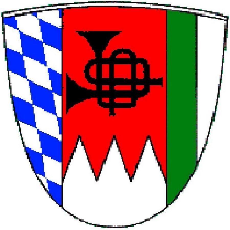 Musikverein Knetzgau 1960 e. V.