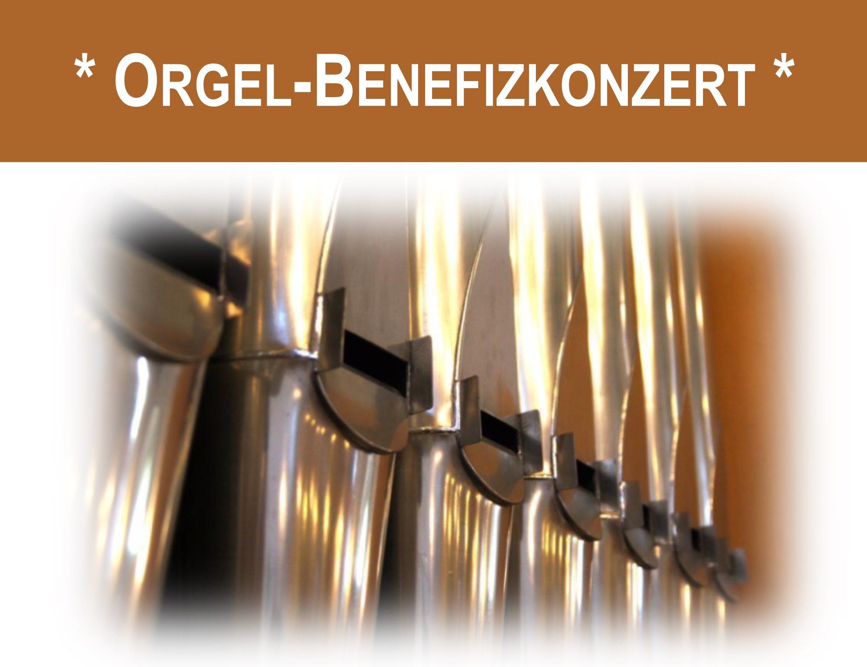 Musikverein Knetzgau 1960 E V Weil Musik Einfach Verbindet